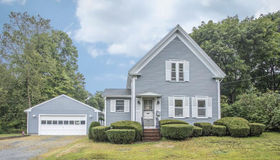 25 Day Street, Easton, MA 02356