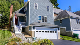 51 Valleyview CT #51, Fitchburg, MA 01420