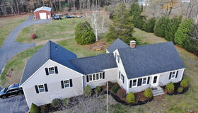121 South Rd, Holden, MA 01520