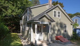 195 Eastern Ave, Worcester, MA 01605