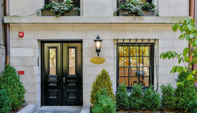 175 Beacon Street, Boston, MA 02116