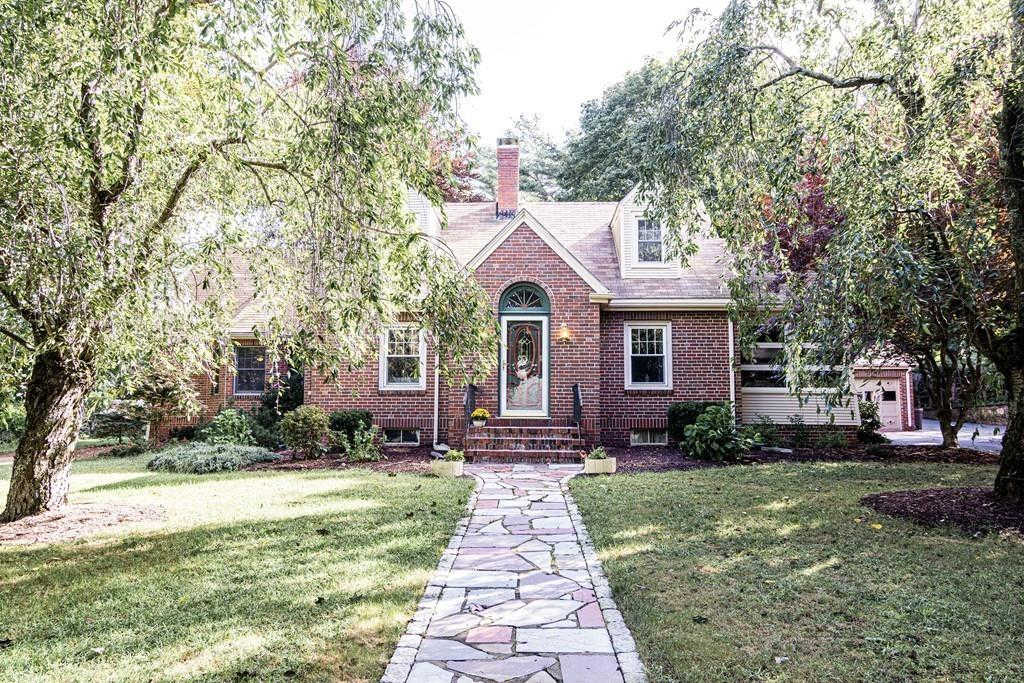 518 Orchard St, Raynham, MA 02767 now has a new price of $409,990!