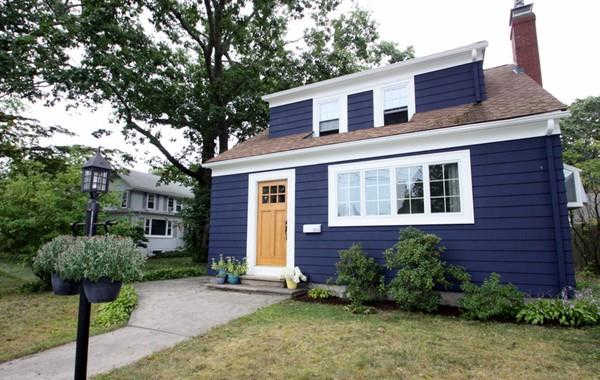 934 Bullocks Point Ave, East Providence, RI 02915 now has a new price of $329,000!