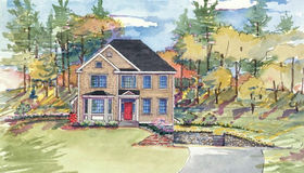 2a Wyndcliff Dr, Acton, MA 01720