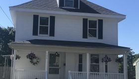 106-108 Bridge Street, Beverly, MA 01915
