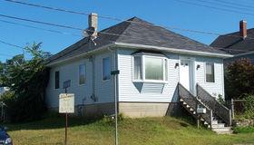 15 Hope Street, Acushnet, MA 02743