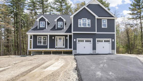 57 Waterford Circle--Under Const., Dighton, MA 02715