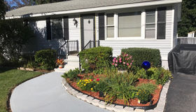 83 Andrews Ave, Worcester, MA 01605