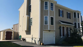 5 Lilac Ln, Worcester, MA 01607
