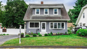 42 Ideal Rd, Worcester, MA 01604