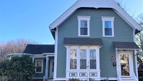 36 Leonard St, North Attleboro, MA 02760
