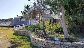 8 Newell St, Scituate, MA 02066