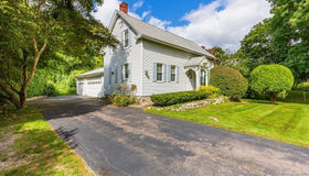 84 Elm St, Easton, MA 02356
