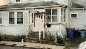 39 Moore St, Winthrop, MA 02152