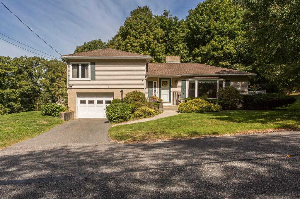 219 East Rd, Warren, MA 01083 has an Open House on  Saturday, October 12, 2019 11:00 AM to 12:30 PM