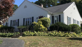 2221 Highland Ave, Fall River, MA 02720