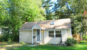 12 Carrie St, Lakeville, MA 02347