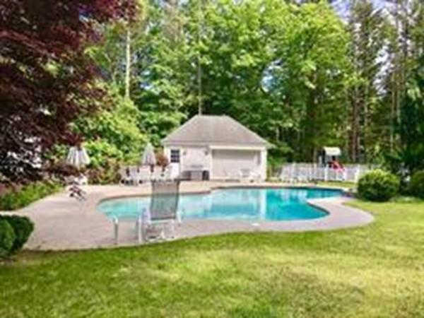 83 Longwood Cir, Kingston, MA 02364 is now new to the market!