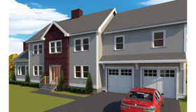 Lot 1 Samuel Way, Andover, MA 01810