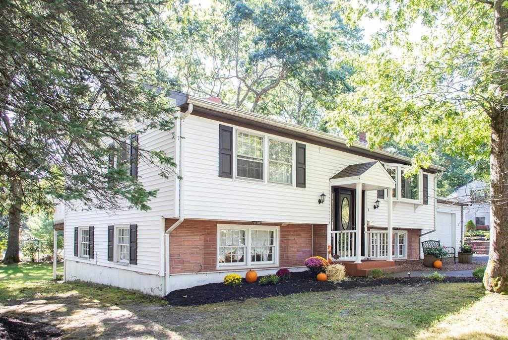 Another Property Sold - 12 Lantern Ln, Plymouth, MA 02360