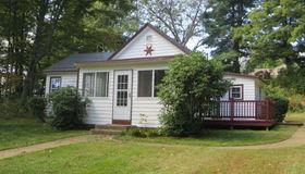 1234-1/2 Calkins Rd, Palmer, MA 01069