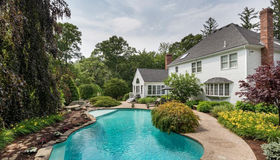 256 Hollis St, Holliston, MA 01746