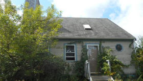 16 Henry Dr, Plymouth, MA 02360