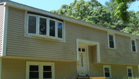 533 Wareham Rd, Plymouth, MA 02360
