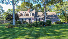 19 High Noon Dr, Barnstable, MA 02632