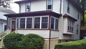 26 Hillside Ave, Quincy, MA 02170