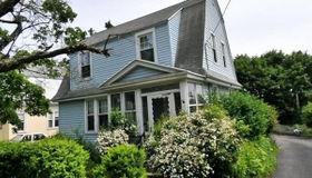 63 Barnard Rd, Worcester, MA 01605