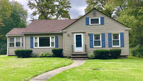 11 Pattison Ave, Dudley, MA 01571