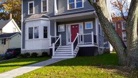 42 Thompson Street, Boston, MA 02136