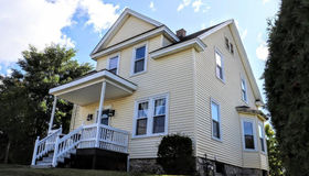124 Airlie St, Worcester, MA 01606