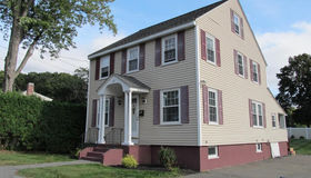 52 Chandler St., Marlborough, MA 01752