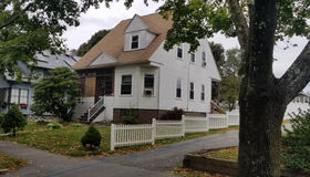 35 Henshaw St, Worcester, MA 01603