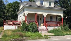 69 Carl Ave, Brockton, MA 02302