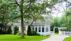 78 1st Ave, Barnstable, MA 02655