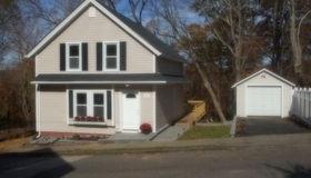 19 Keyes, Warren, MA 01083