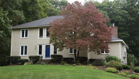 196 Vega Rd, Marlborough, MA 01752