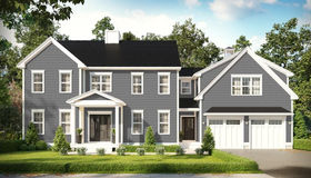 9 Carriage House Way #lot 11, Scituate, MA 02066