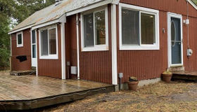 2-r Great Wind Dr, Plymouth, MA 02360
