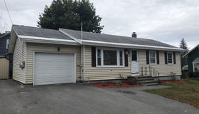 282 Clarendon St, Fitchburg, MA 01420