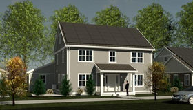 0 Ford Crossing #lot 5, Northampton, MA 01060