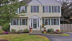 1347 Providence Rd, Northbridge, MA 01588