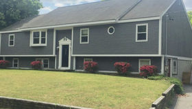 16 Kingston Street, Kingston, MA 02364