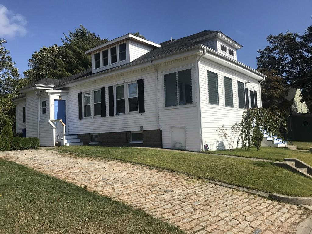 108 Riverview Street, Fall River, MA 02724 is now new to the market!