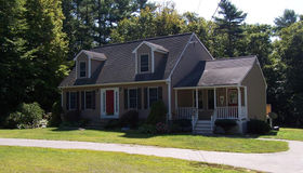 39 Hill Street, Lakeville, MA 02347