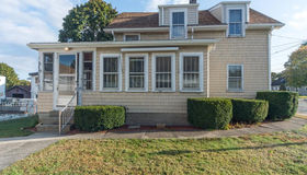 703 South Main, Attleboro, MA 02703