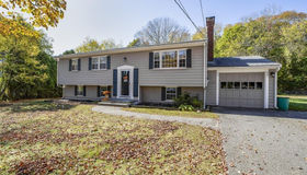347 Country Way, Scituate, MA 02066
